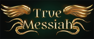 True Messiah Logo 300 x 126