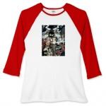 TRPG2CastShirt
