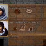 TSoG_PrisonEscape
