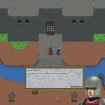 Telepath-Tactics-Bandit-Fortress