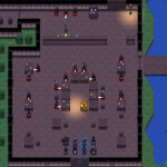 Telepath Tactics - Coria Dogs Hideout (Cropped)