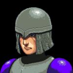 Cavalier_M