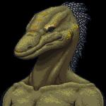Lizardman_F