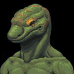Lizardman_M