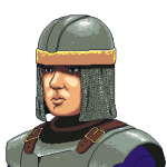 Spearman_F