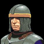 Spearman_M