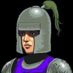 Swordsman_F