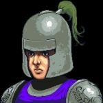Swordsman_M