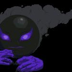 Shadowling_F