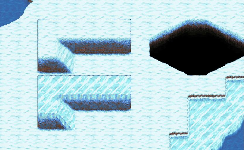 image-2596