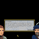 Merchant Intro