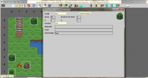 Tutorial 6A - Adding Items to an Object