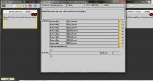 Tutorial 10B - Removing Tags with IDs 2