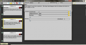 Tutorial 10B - Removing Tags with IDs 3