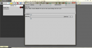 Tutorial 7A - Edit Dialog 3