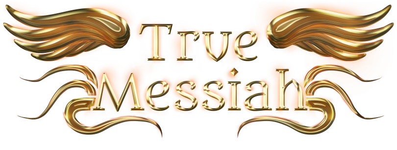 True Messiah Logo 810 x 306