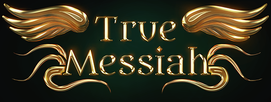 True Messiah Logo 550 x 208