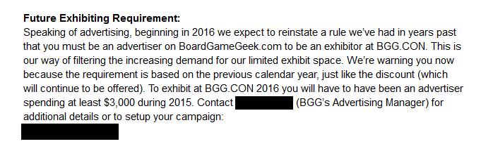 BBGConAdRequirement