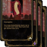 Edict w Player Symbols