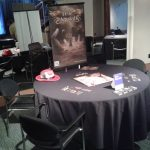 true-messiah-act-theater-table-pax-west-2016